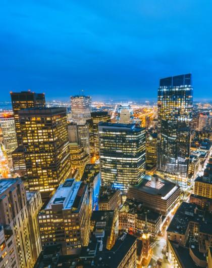 millennium-tower-in-boston_thumbnail