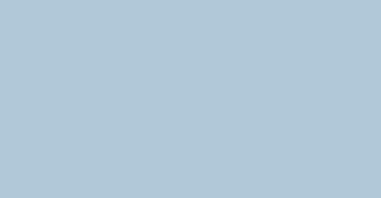 blue_header_image