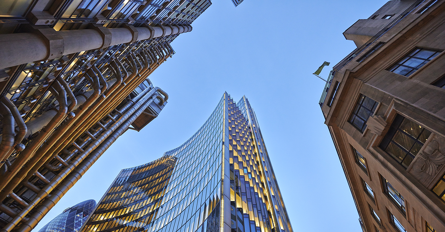 SOCOTEC Building Control Services