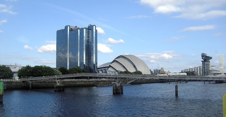 Scotland Building Standards